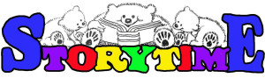 STORYTIME BEARS